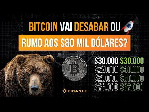 Programinė įranga prekybos bitcoin
