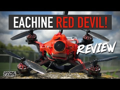 little-devil--eachine-reddevil-toothpick-3s-fpv-quad--full-review-