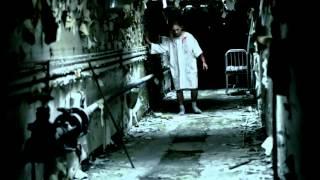 Luna Ad Noctum - In Hypnosis