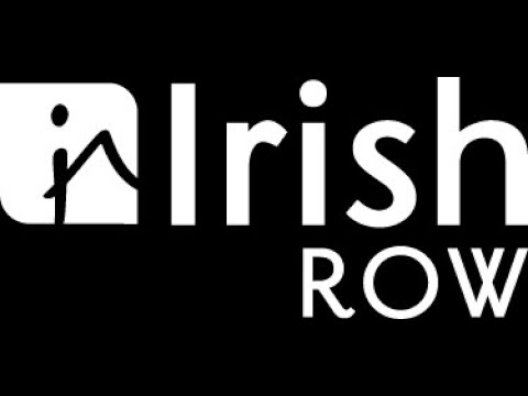 Irish Row Apartments Guided Virtual Tour