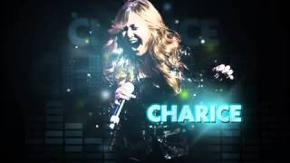CHARICE PEMPENGCO   Nobody's Singin' to Me