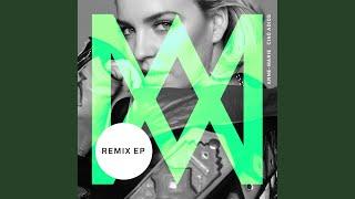 Ciao Adios (Burak Yeter Remix)