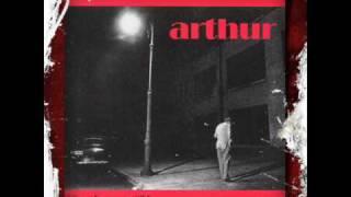 Arthur (MxPx) - Amazingly True