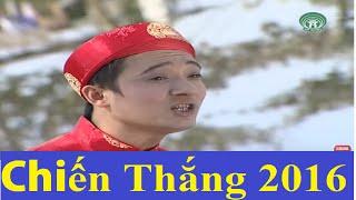 Bạc Liêu Hoài Cổ - Chiến Thắng | Nhạc Vàng 2016 Hay Nhất