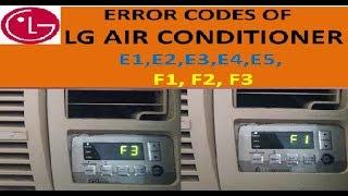 Becoming Phill) Changhong ruba dc inverter ac error code