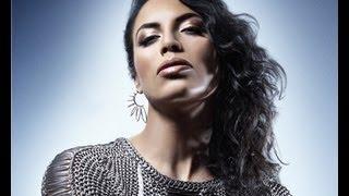 Zaho - Boloss (Lyrics video)