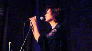 Anna Nalick - In My Head - Saint Rocke - 11-07-10 - 1 of 8