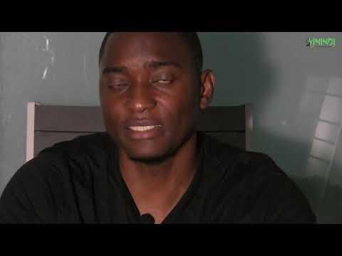 Ghislain Mouil Sil : « Le combat pour nos terres, devrait être mené par la société civile »