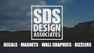 SDS Design