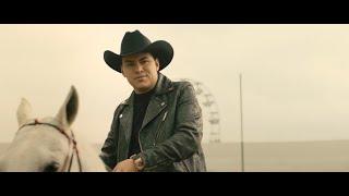Yeison Jimenez    El Desmadre (Video Oficial)