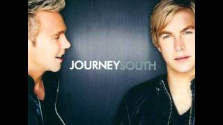Journey South - Time After Time.mpeg