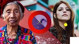 Apuesto al sexo opuesto - Trata de personas