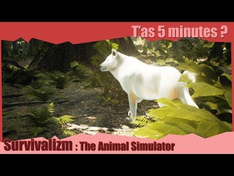 survivalizm game free download