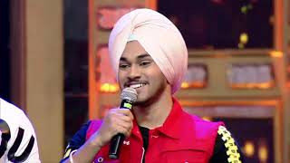 Mr Punjab 2019 | Chandigarh Auditions | Full Episodes