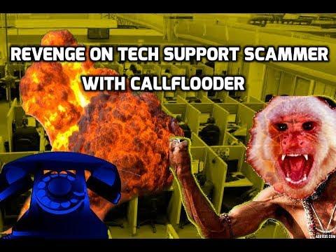 Download Computer Geek Tech - 9mack
