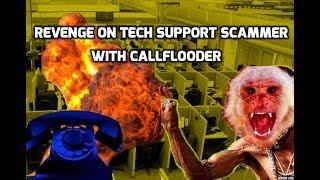 Flooder - Kênh video giải trí dành cho thiếu nhi - KidsClip Net
