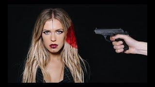 Рита Дакота - Кто (Премьера клипа, 2017)