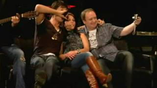 Enrique Iglesias - Somebody's Me Live HD