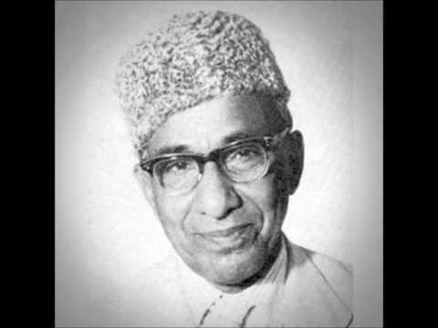 Pakistan ka Qaumi Tarana پاکستان کا قومی ترانہ  Narrated by Abid Ali Baig