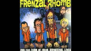 Frenzal Rhomb - When The People Speak