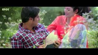 Dil Aaj Kal Meri Sunta Nahi   HD