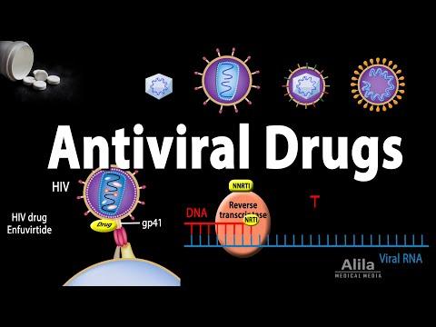 Hogyan lehet eltávolítani a gyűrűs gyógyszereket