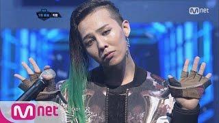 [STAR ZOOM IN] BIGBANG - FANTASTIC BABY/ '잘노는 남자들' 빅뱅, 'Fantastic Baby' 엠카 레전드 퍼포먼스