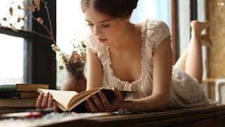 Лучшие книги для женщин Поступай как женщина, думай как мужчина Стив Харви
