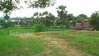 Sujata Garh, Bodh Gaya, Bihar