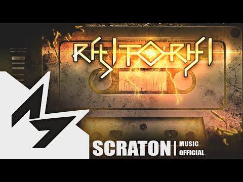 SCRATON - U And I