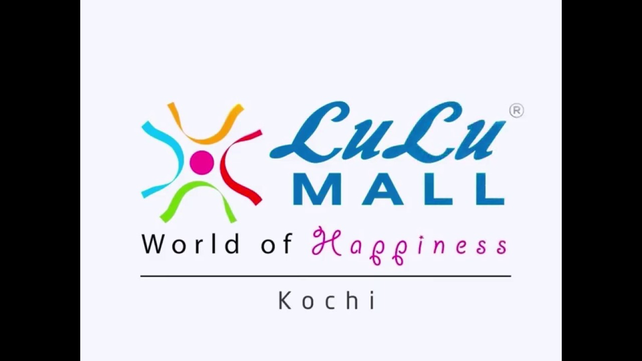 LuLu Mall   Guidelines for Shopping