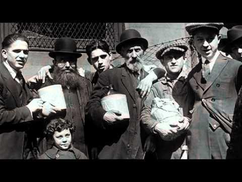 Prohibition | PBS America