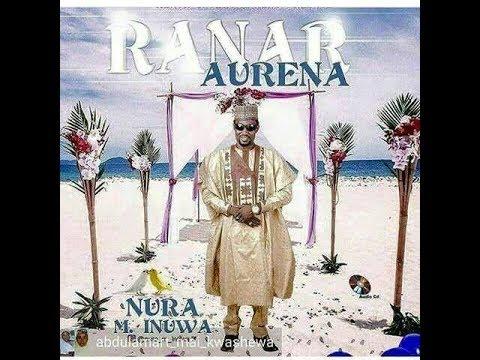 Casun biki by Lilisko (Hausa Songs / Hausa Films)