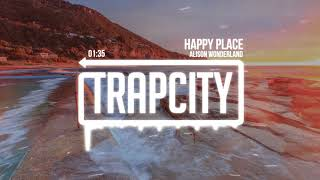 Alison Wonderland - Happy Place
