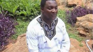 Peter Ngigi   Muthabibu