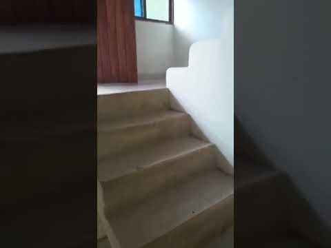 Fincas y Casas Campestres, Venta, La Buitrera - $450.000.000