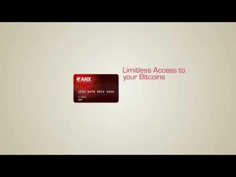Recomandarea comerțului bitcoin