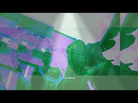 Пика - Патимейкер без матов (official music video)
