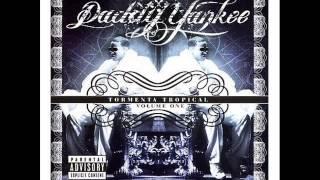 Daddy Yankee Ft. Nelly Furtado, Lloyd Banks Y Young Buck - Rompe