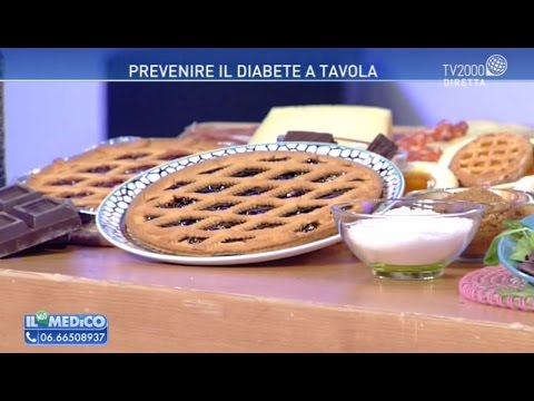 La prognosi nella neuropatia diabetica