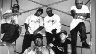 D12 ... Just like you