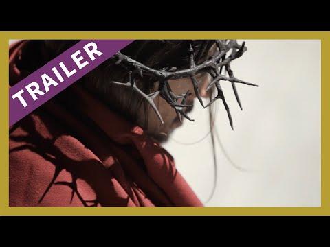 I Believe In Easter DVD movie- trailer