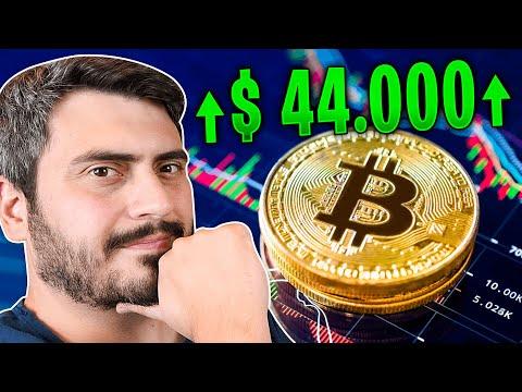 Bitcoin bitcoin jm
