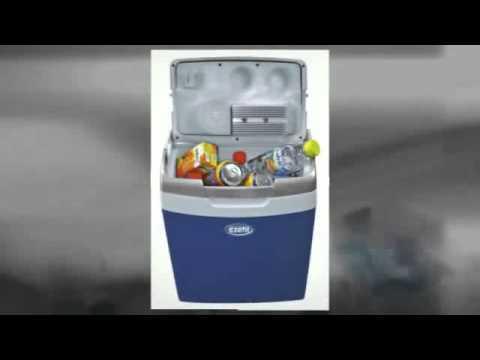 10 Kühlbox 12V 230V – 5 Kühlboxen – Tipps und Infos