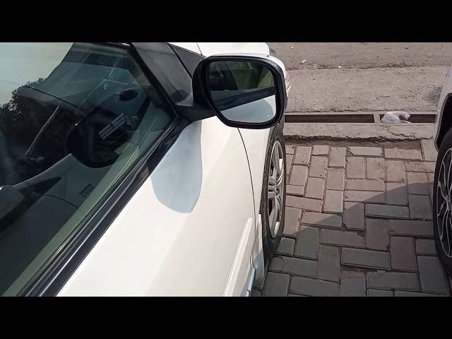 Honda City 1.3 i-VTEC 2019 for Sale in Multan