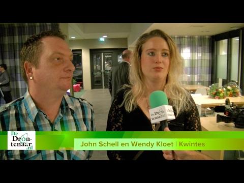 VIDEO | Kwintes verzorgt kooklessen, budgettering en maaltijden voor cliënten Voedselbank