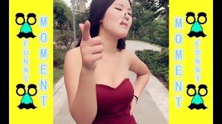 【2018最新惡搞喜劇】姐夫惡搞小姨子心太狠~你能忍住不笑~千萬不要再錯過(11)