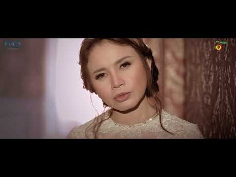 Rossa   Bulan Dikekang Malam Official Music Video   Soundtrack Ayat Ayat Cinta 2