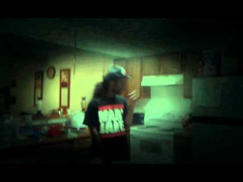 Ya Boy Poppa - dont kill my vibe remix (dont blow my high)(Who is Poppa vol.2)