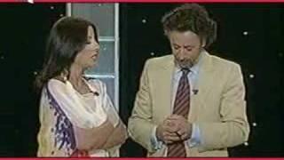 """""""Είναι βαριά όμως η κουβέντα"""" που θα πει η Άντζελα. Προσέξτε την! (από Hank, 21/01/09)"""